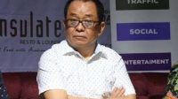 Bela Said Didu, Sekum DPP FPI: Penguasa Tidak Boleh Jadi Diktator