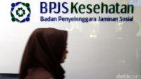 Pemprov Aceh Tanggung Iuran BPJS Kesehatan 2 Juta Warga
