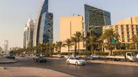 Arab Saudi Kembali Lockdown Jeddah 14 Hari