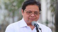 KPK Temukan Masalah Kartu Prakerja, Istana: Tanya Menko Perekonomian