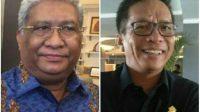 Terima 500 TKA China, HMI Kendari: Gubernur dan Ketua DPRD Sultra Sedang Bermain Drakor