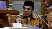 Keterlaluan, Bisa-bisanya Menteri Agama Putuskan Pembatalan Haji 2020 Sepihak