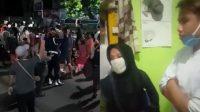 Viral Keluarga PDP di Manado Mengaku 'Disogok Pihak RS', Ini Penjelasan Rumah Sakit
