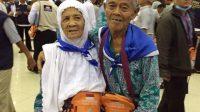 Warga Yang Nekat Pergi Haji Terancam Pidana dan Denda Miliaran