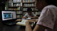Kemendikbud Menegaskan Tak Ada Rencana Peleburan Mata Pelajaran Agama-PPKN