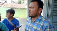 Update Situasi Terkini Anggota Dewan Yang Mendapat Serangan Granat