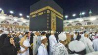 Arab Saudi ternyata buka pelaksanaan ibadah Haji, Menag didesak cabut keputusan