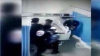 Polisi Gagalkan 30 Orang yang Coba Ambil Jenazah Corona di Sulsel