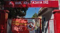 Bagaimana Satu Keluarga di Surabaya Terpapar COVID-19 Hingga Meninggal?