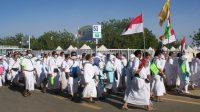 2.235 Calon Jemaah Haji Kota Bandung Gagal Berangkat, Setoran Disimpan Hingga Tahun Depan