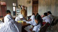"""Muhadjir Effendy: Kemungkinan Sektor Pendidikan """"Di Buka"""" Paling Terakhir"""