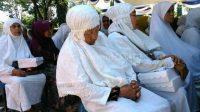 Pemerintah RI Batalkan Pemberangkatan Haji 2020, Buat Daftar Tunggu di Kabupaten Probolinggo hingga 28 Tahun
