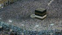 Pemerintah Tiadakan Ibadah Haji 2020, Begini Reaksi Calon Jemaah