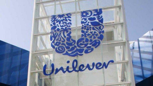 Warganet Ajak Boikot Produk Unilever Karena Pro LGBT, Ini Tanggapan PT Unilever Indonesia