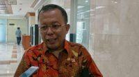 Pimpinan MPR: Pemerintah Harus Optimis Ekonomi Bangkit