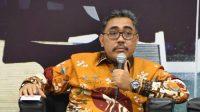 Wakil Ketua MPR RI Ajak Umat Islam Lanjutkan Cita-Cita dan Perjuangan Ulama