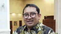 Fadli Zon: BPIP Itu Harusnya Dibubarkan, Pancasila Sudah Final