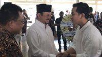 Achmad Purnomo Mundur Itu Kecewa, Ujang: Gibran Banyak Nabrak Aturan dan Tradisi PDIP