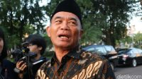 Menko PMK: RS Darurat Corona Surabaya Akan Ditangani Pangkogabwilhan I Sebagaimana di Wisma Atlet