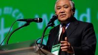 Keberadaan Din Syamsuddin Penting Untuk ITB, Dia Punya Relasi Nasional Dan Internasional