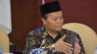 Petinggi MPR: Presiden Jokowi Tunggu Apa Lagi, Buktikan Reshuffle Dan Bubarkan Lembaga BPIP!
