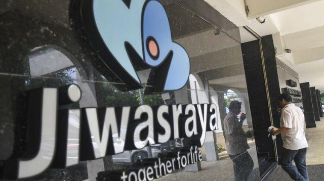 Kasus Jiwasraya, Self Control Mekanisme Pengawasan OJK Sangat Lemah