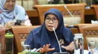PKS Minta Pemerintah Menanggung Biaya Rapid Test Bagi Warga Tidak Mampu