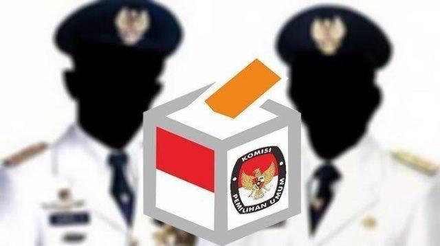 Partai Golkar Usung Ketua DPRD Andi Putra di Pilbup Kuansing Riau 2020