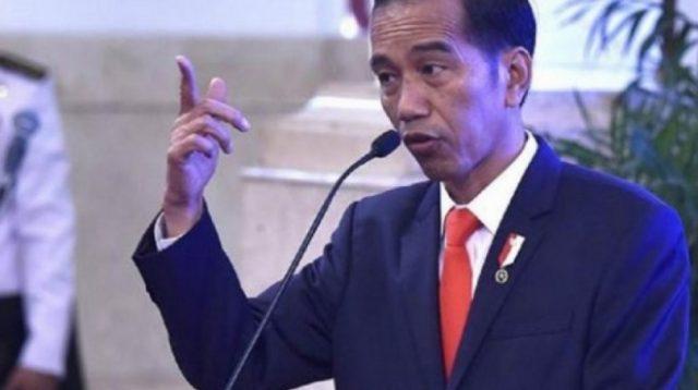 Pengamat: Ancaman Reshuffle Kabinet Berkaitan Dengan Relasi Penguasa