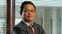 Dukung Pelaporan Denny Siregar, Pakar Pidana: Supaya Jera!
