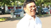 Kominfo Minta Telkomsel Investigasi Terkait Bocornya Data Denny Siregar