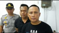 Polisi: Meski Denny Siregar Minta Maaf, Proses Hukum Akan Tetap Jalan