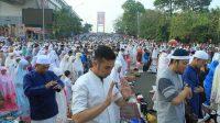 Fatwa MUI Tentang Sholat Idul Adha Dan Penyembelihan Kurban Masa Covid-19