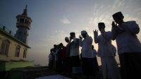Jelang Hari Raya Idul Adha, Gugus Tugas Himbau Umat Islam Patuhi Protokol Kesehatan