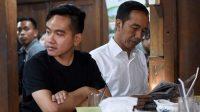 Anak dan Mantu Jokowi Maju di Pilkada 2020, Pengamat: Masuk Kategori Politik Dinasti