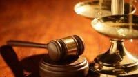 Pakar: Permintaan Djoko Tjandra Ikuti Sidang Daring Takkan Dikabulkan MA