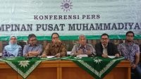 Muhammadiyah Mundur Dari POP Kemendikbud, Apa Penyebabnya?