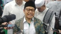 Cak Imin Minta Nadiem Duduk Bareng dengan NU dan Muhammadiyah Bahas Soal Stagnasi Pendidikan
