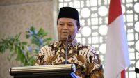 Abaikan Peran Besar Muhammadiyah dan NU, Pimpinan MPR: Pantas Dikritisi dan Ditolak!