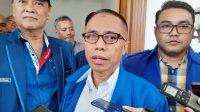 Soal Mundurnya NU-Muhammadiyah dari POP, Dradjad Wibowo: Rakyat Semakin Tahu, Uang Kemendikbud Diberikan Ke Konglomerat