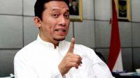 DPR Bahas Omnibus Law RUU Ciptaker Saat Reses, Eks Menteri SBY: Kok Bisa Ya?, Nanti Masyarakat Curiga!