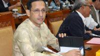 Kritik Nadiem, DPR: POP Bikin Gaduh di Tengah Pandemi