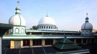 MUI Sampaikan 3 Saran untuk Umat Islam dan Pemerintah Soal Idul Adha 2020 di Tengah Pandemi