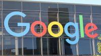 Google Perpanjangan WFH Hingga Juli 2020
