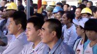 Kemenaker Pastikan 500 TKA China di Konawe Cuma Boleh Tinggal 6 Bulan di RI