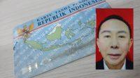 Langgar Kode Etik, Jenderal Pembuat Surat Jalan Djoko Tjandra Ditahan dan Dicopot Dari Jabatannya