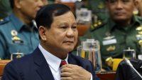 Prabowo Berhasil Putus Kontrak Berbau Korupsi Senilai Rp50 Triliun
