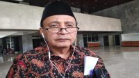 Eks Menkeu: Aji Mumpung, Covid-19 Jadi Alhamdulillah Bagi Pejabat Negara
