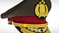 Gegara Surat Sakti Untuk Djoko Tjandra, Dua Jenderal Polri Dicopot