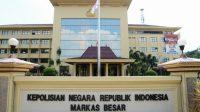 Soal Kasus Djoko Tjandra, Kapolri Mutasi Kadiv Hubinter dan Ses NCB Interpol!
